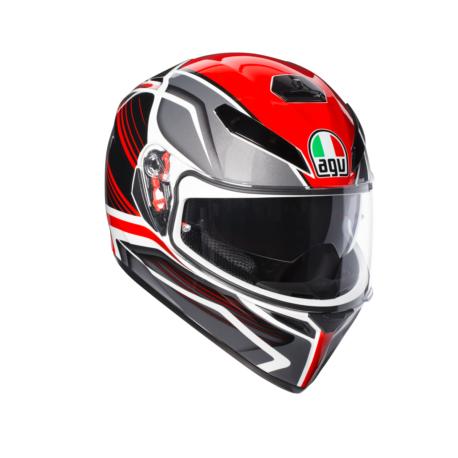 agv-k-3-sv-multi-proton-black-red