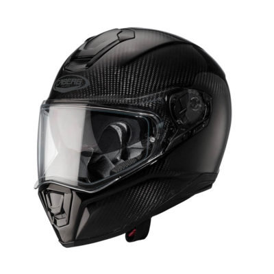 caberg-drift-carbon-2