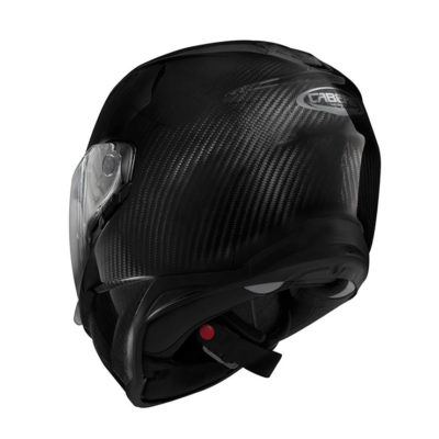caberg-drift-carbon-3