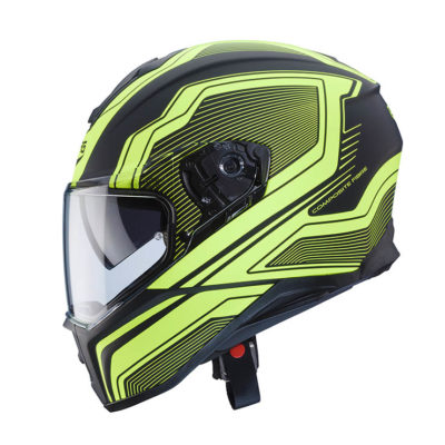 caberg-drift-flux-matt-black-yellow-fluo-1
