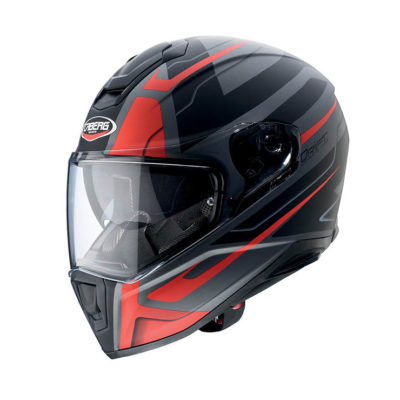 caberg-drift-shadow-matt-anthracite-red-2