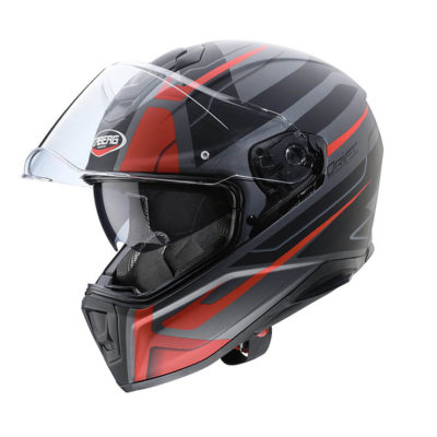 caberg-drift-shadow-matt-anthracite-red-3