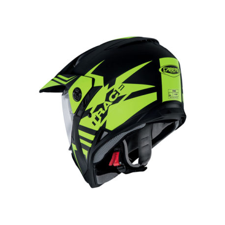caberg-xtrace-lux-matt-black-yellow-3-edited