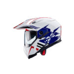 caberg-xtrace-lux-white-blue-red-2-edited