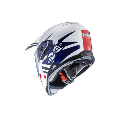 caberg-xtrace-lux-white-blue-red-3-edited