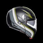 compact-st-multi-boston-matt-black-grey-yellow-5