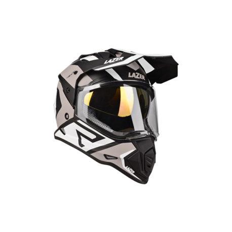 Integraal helm kopen? MKC Moto geeft advies op maat