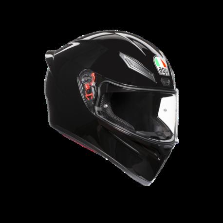 agv-k1-black-1