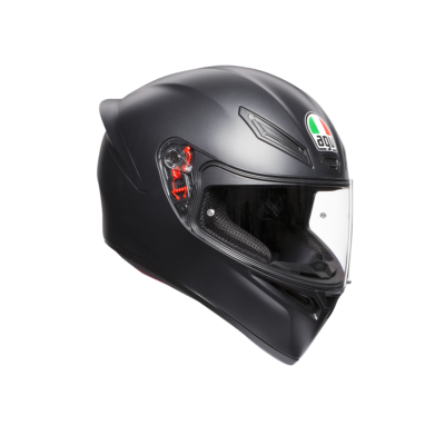 agv-k1-matt-black-1