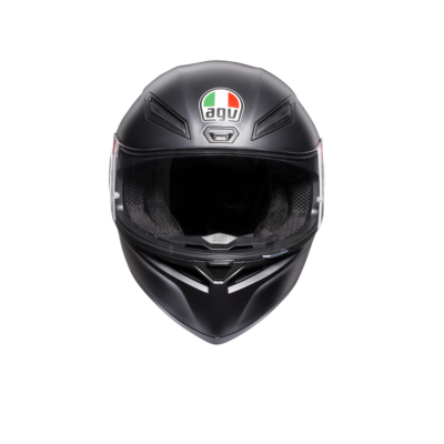 agv-k1-matt-black-2