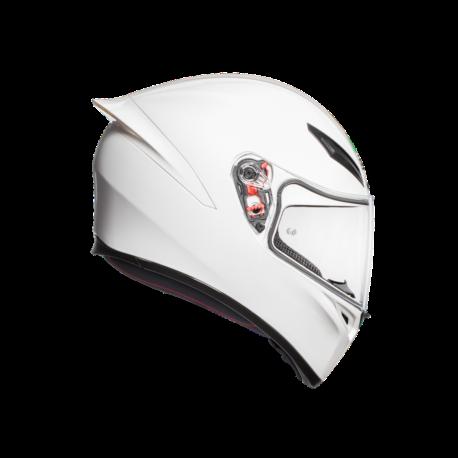 agv-k1-white-2