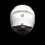 agv-k1-white-6