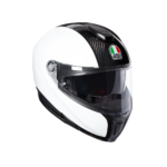 agv-sport-modular-solid-carbon-white-1