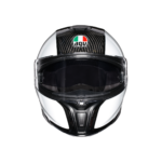 agv-sport-modular-solid-carbon-white-2