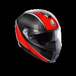 agv-sportmodular-aero-carbon-red-1