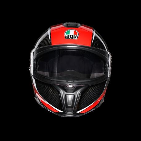 agv-sportmodular-aero-carbon-red-2