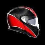 agv-sportmodular-aero-carbon-red-3