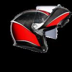 agv-sportmodular-aero-carbon-red-4