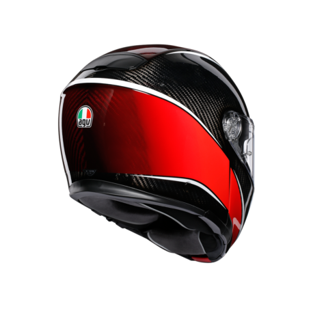 agv-sportmodular-aero-carbon-red-5