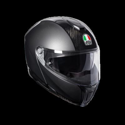 agv-sportmodular-carbon-dark-grey-1