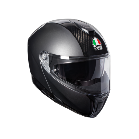 agv-sportmodular-carbon-dark-grey-1
