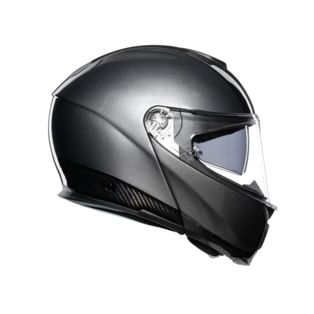 agv-sportmodular-carbon-dark-grey-2