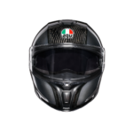 agv-sportmodular-carbon-dark-grey-3