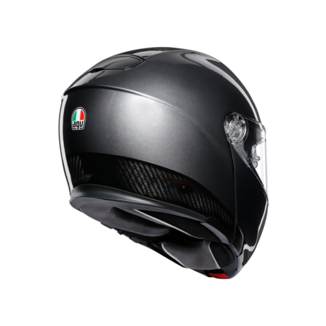 agv-sportmodular-carbon-dark-grey-5