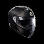agv-sportmodular-glossy-carbon-1