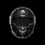 agv-sportmodular-glossy-carbon-2