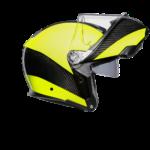 agv-sportmodular-hi-vis-carbon-yellow-fluo-4