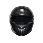 agv-sportmodular-matt-carbon-2