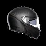 agv-sportmodular-matt-carbon-3