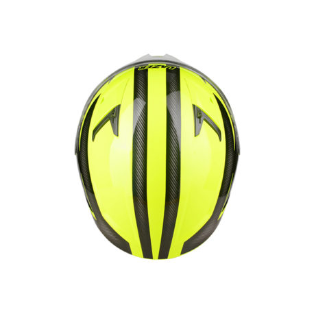 fh6-carbonio-yellow-5-edited