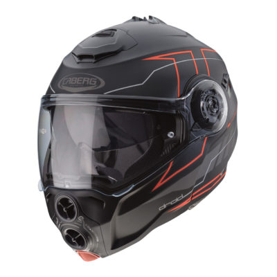 caberg-droid-blaze-red-1