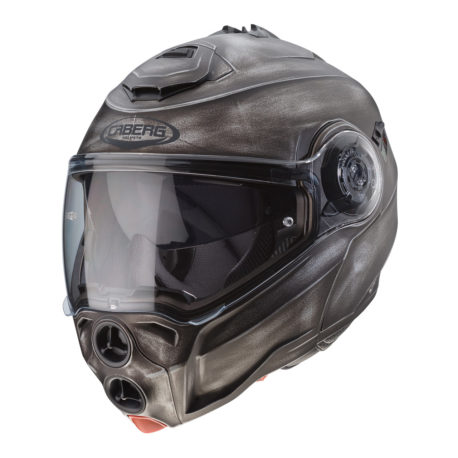 caberg-droid-iron-1