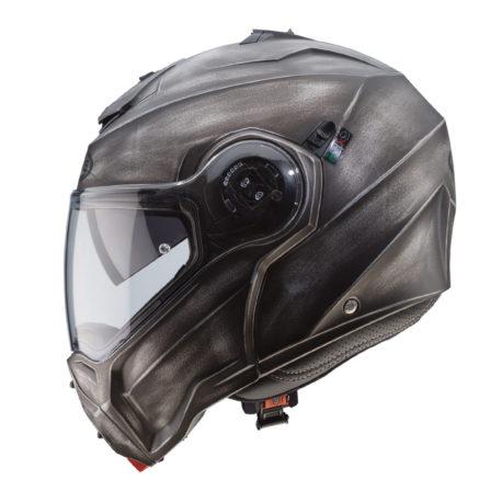caberg-droid-iron-2