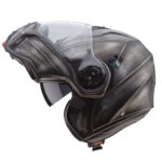 caberg-droid-iron-4