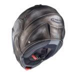 caberg-droid-iron-5