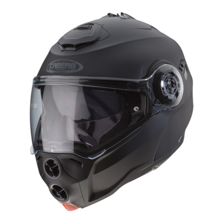 caberg-droid-matt-black-1
