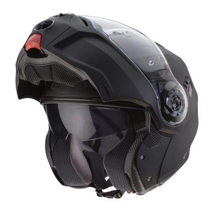 caberg-droid-matt-black-3