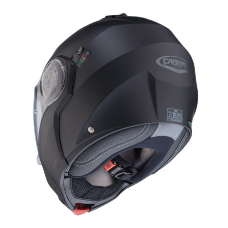 caberg-droid-matt-black-5