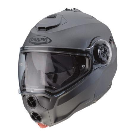 caberg-droid-matt-gunmetal-1