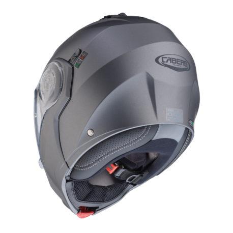 caberg-droid-matt-gunmetal-5