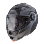 caberg-droid-patriot-matt-black-anthracite-1