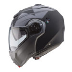 caberg-droid-patriot-matt-black-anthracite-2
