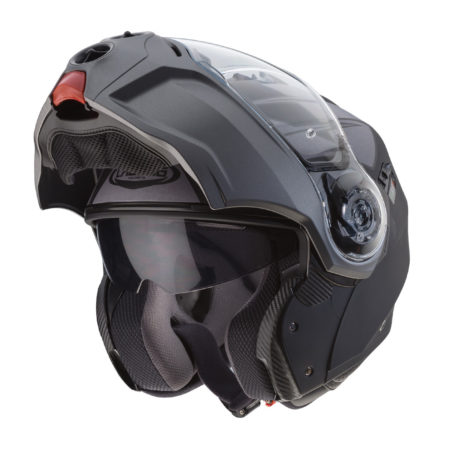 caberg-droid-patriot-matt-black-anthracite-3
