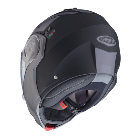 caberg-droid-patriot-matt-black-anthracite-5