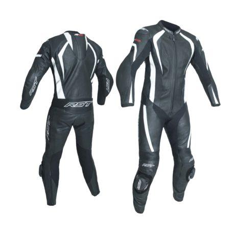 rst-r-18-suit-black