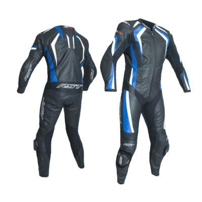 rst-r-18-suit-blue